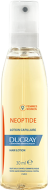 Neoptide Anti-hair loss lotion for women