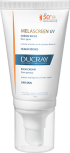 Melascreen Rich cream SPF50+ UVA