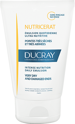 nutricerat-emulsion-tube-100ml