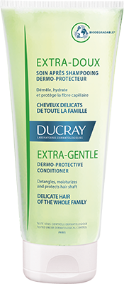 tube_apres-shampooing_extra-doux_200ml.png