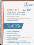 Anacaps Réactiv