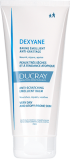 Dexyane anti-scratching emollient balm 200ml