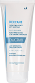 Dexyane anti-scratching emollient cream 200ml