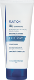 Elution conditioner