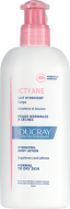 Ictyane Hydrating protective body lotion 400ml