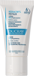 Keracnyl repair cream