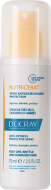 Nutricerat Anti-dryness protective spray
