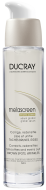 Melascreen Photo-aging global serum