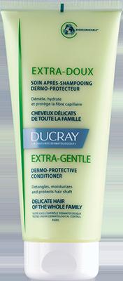 Extra-Gentle Dermo-protective conditioner