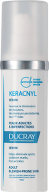 Keracnyl Serum