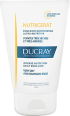 NUTRICERAT EMULSION QUOTIDIENNE ULTRA-NUTRITIVE