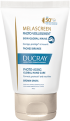 melascreen photaging creme mains tube