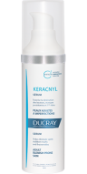 keracnyl-serum-pompe-30ml