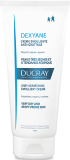 dexyane-creme-tube-200ml