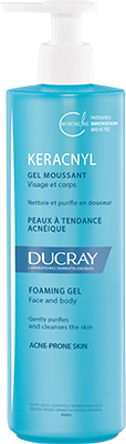keracnyl-gel-moussant-flacon-400ml