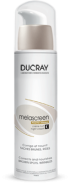 ducray-melascreen-photo-aging-creme-nuit