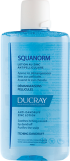 ducray_squanorm_lotion_zinc_antipelliculaire
