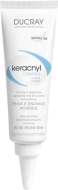 keracnyl-control-ducray-acne-boutons-points-noirs
