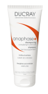 anaphase_tube_shampooing_200ml-shampooing-complement-antichute
