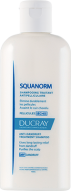 ducray_squanorm_shampooing_traitant_antipelliculaire_pellicules_seches