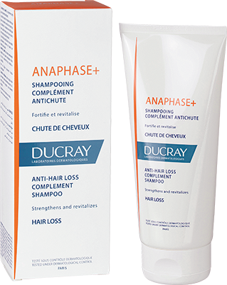 ducray_anaphase-plus_shampooing_complement_antichute_packaging