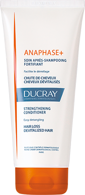 ducray_anaphase-plus_soin_apres_shampooing_fortifiant