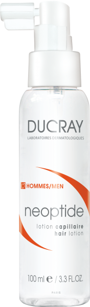 NEOPTIDE LOTION ANTICHUTE HOMMES