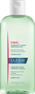 sabal-schampooing-flacon-200ml