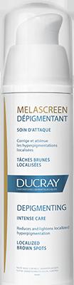 melascreen-depigmentant-flacon-30ml