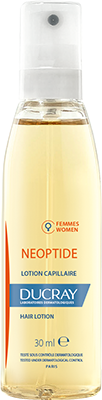 neoptide-femme-flacon-spray-3x30ml