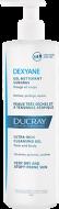dexyane-gel-moussant-_flacon-400ml