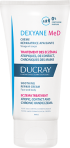 dexyane-med-creme-tube-30ml