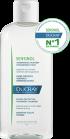 sensinol-shampooing-flacon-200ml