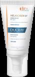 melascreen-uv-riche-tube-40ml