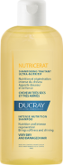 nutricerat-shampooing-flacon-200ml