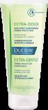 apres-shampooing-extra-doux