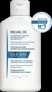 flacon_shampooing_kelual_ds_100ml-3