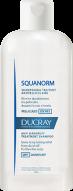 squanorm-sec-shampooing-flacon-_200ml