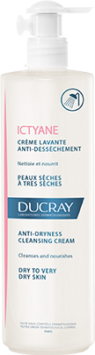 ictyane-creme-lavante-flacon-400ml