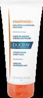 anaphase-apres-shampooing-tube-200ml