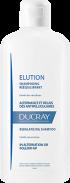ELUTION Dermo-protective shampoo