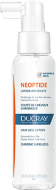 NEOPTIDE Anti-hair loss lotion for men