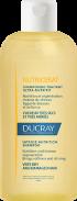 Nutricerat Intense-nutrition shampoo