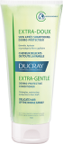 Extra-Gentle Dermo-protective conditioner
