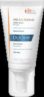 Melascreen Rich cream SPF50+ UVA