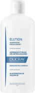 flacon_shampooing_elution_400ml