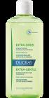 extra-doux-shampooing-flacon-400ml