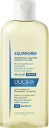 flacon_shampooing_squanorm_gras_200ml
