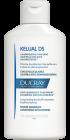 kelual-ds-shampooing-flacon-100ml.