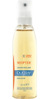 neoptide-femme-flacon-spray-3x30ml